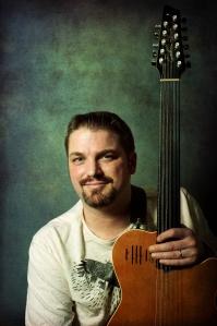 Nicolas Meier