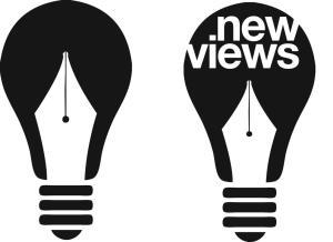New Views Rehearsed Readings