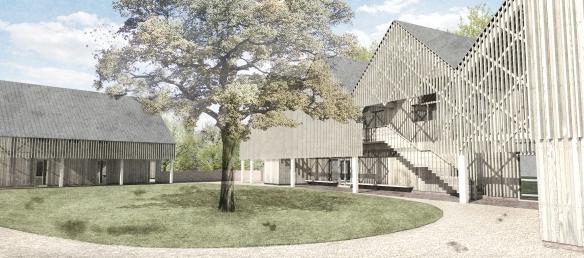 Art & Design Centre