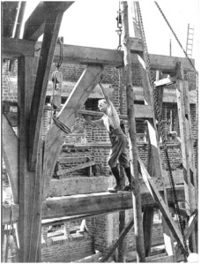 Geoffrey Lupton Constructing the Library