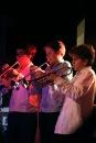 trumpet boys 1